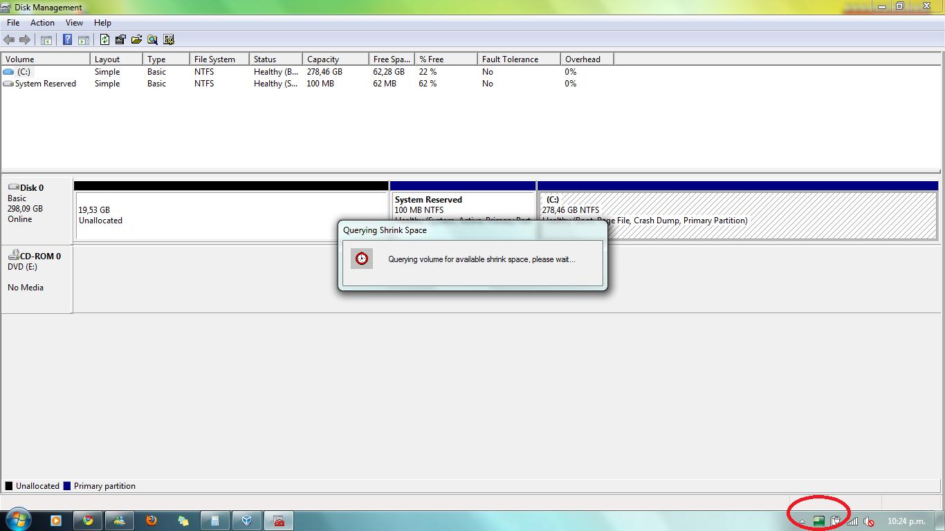 Drei 3datamanager Downloaden